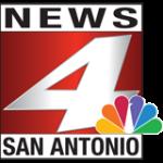 news4sa-logo